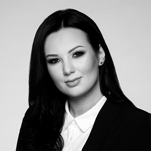 Agnieszka Białasz