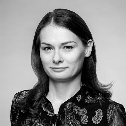 Agnieszka Leks