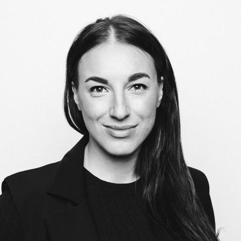 Anna-Maria Pekkonen