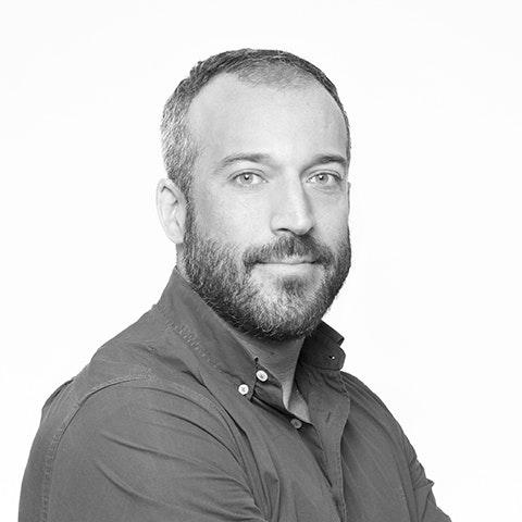 Carlos Moríñigo Alonso