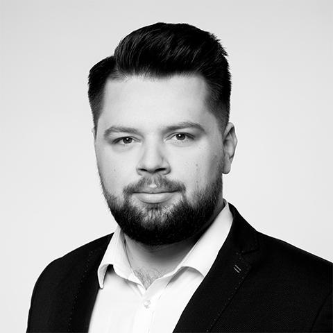 Daniel Sakolski