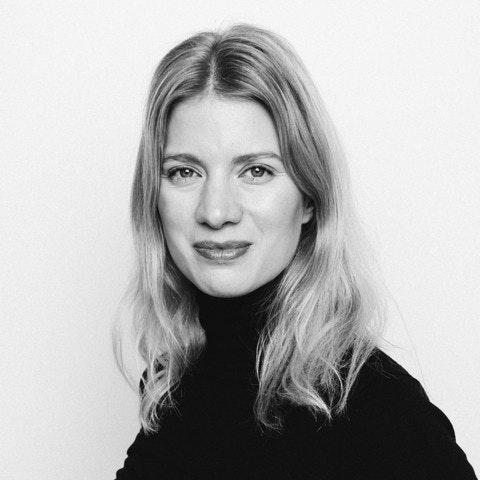 Fanny Tabermann