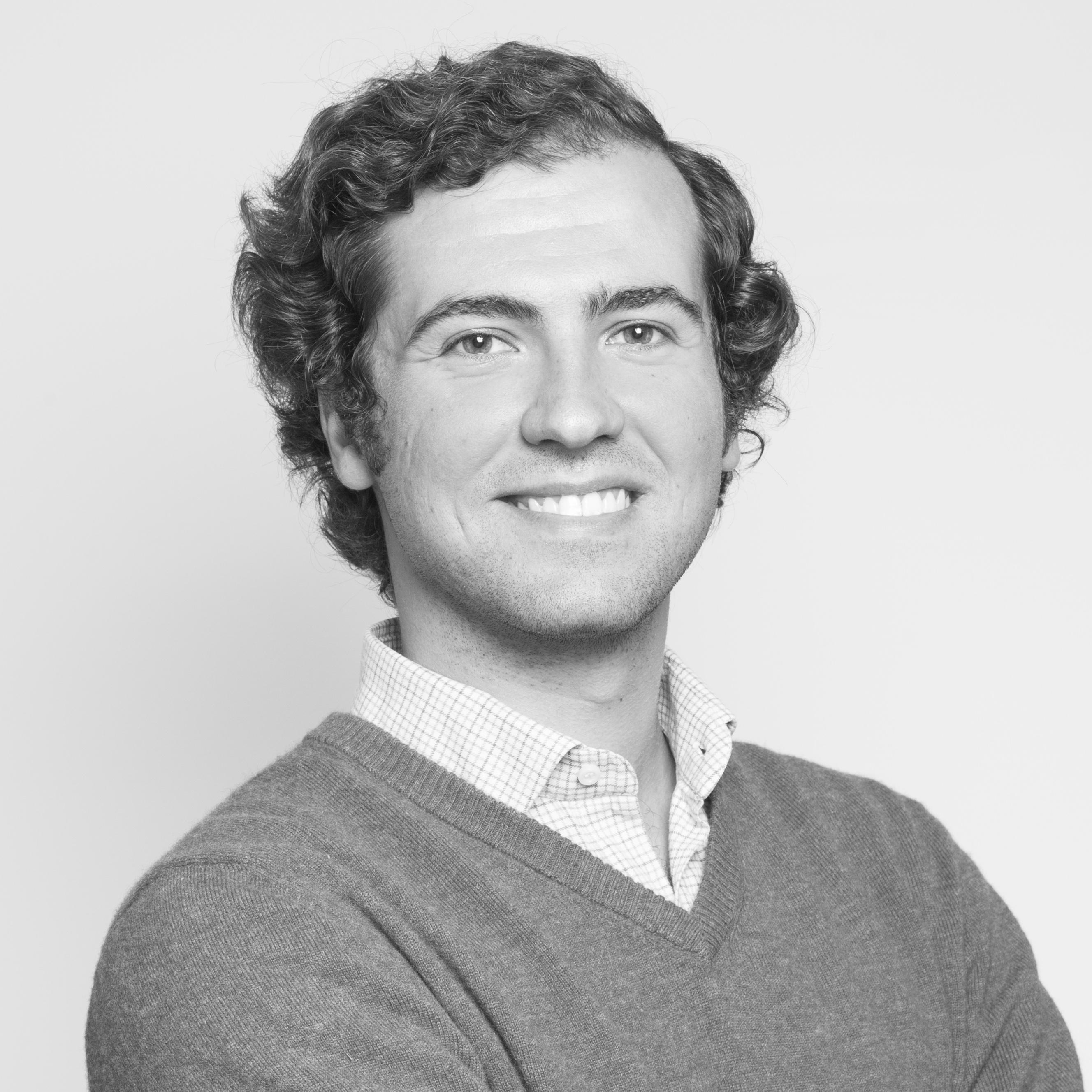 Gonzalo Igartua Suárez