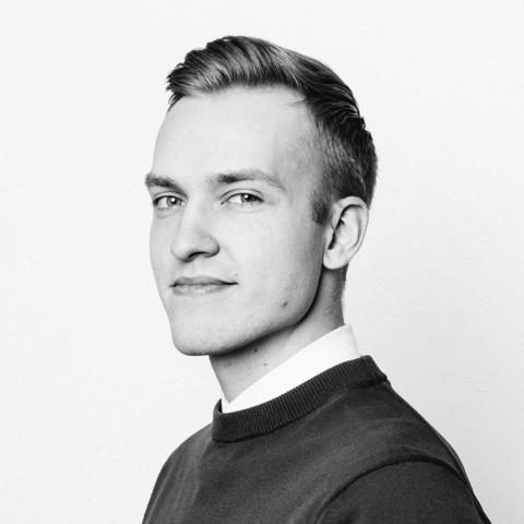 Jakob Sumelius