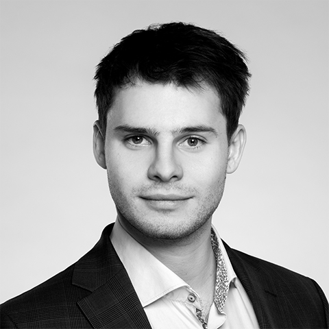 Jakub Bujalski
