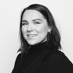Johanna Koponen