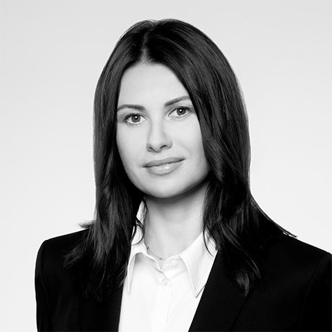 Jolanta Więzik
