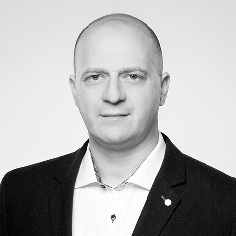 Karol Łuniewski