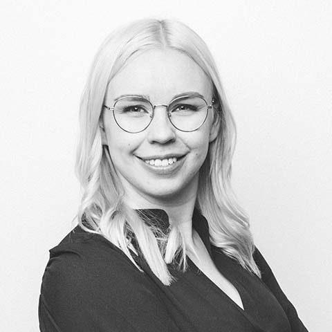 Katariina Suvisaari