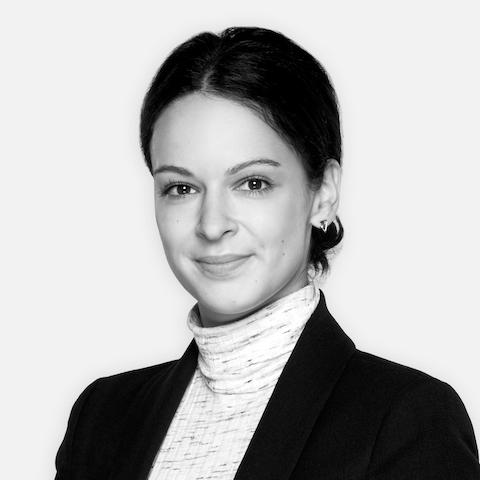 Katarzyna Korzeniak