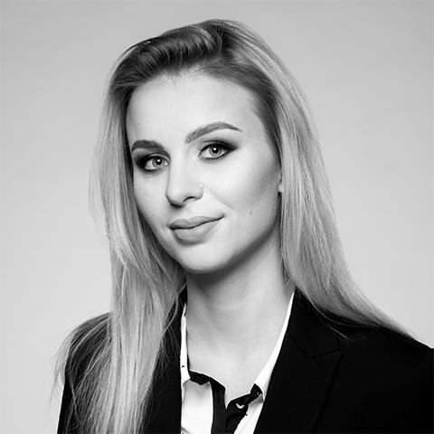Klaudia Kwandrans