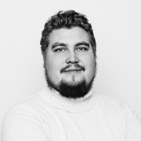 Lauri Lyytinen