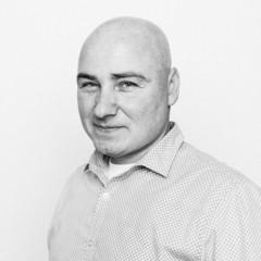 Marek Rosmann