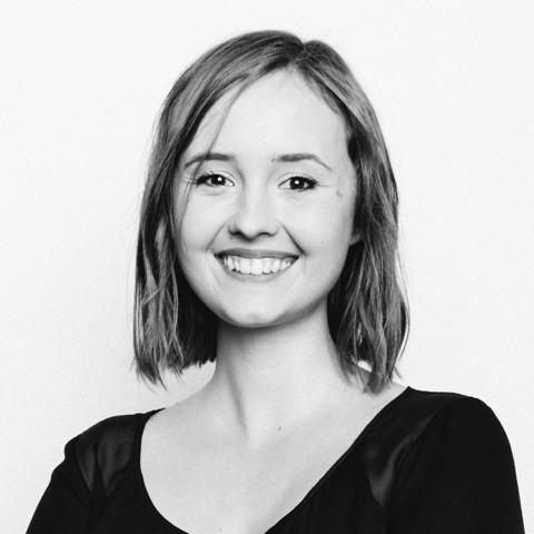 Martyna Paananen