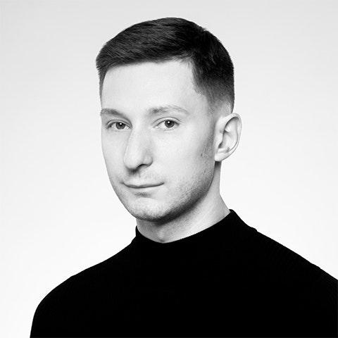 Michał Caban