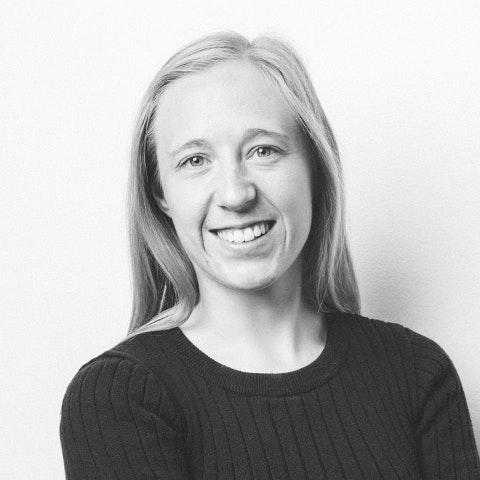 Mikaela Urpalainen