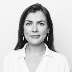 Olga Tarino