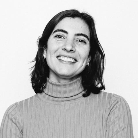 Paloma Blanco-Argibay