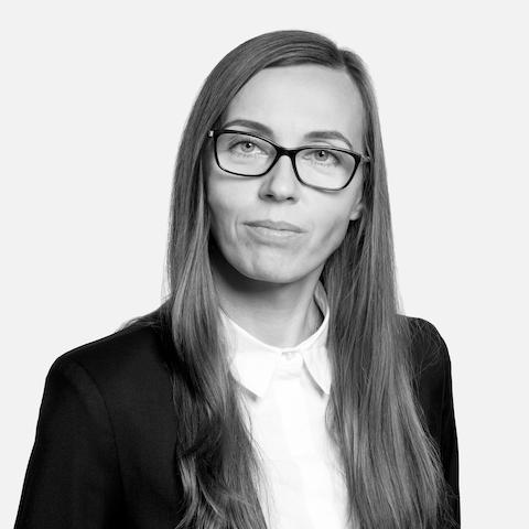 Paulina Krzysztoń