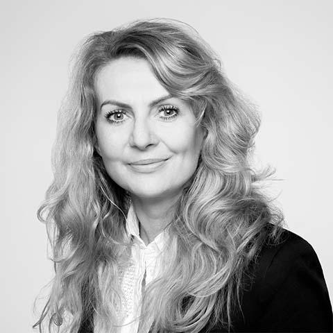 Paulina Ostrowicz