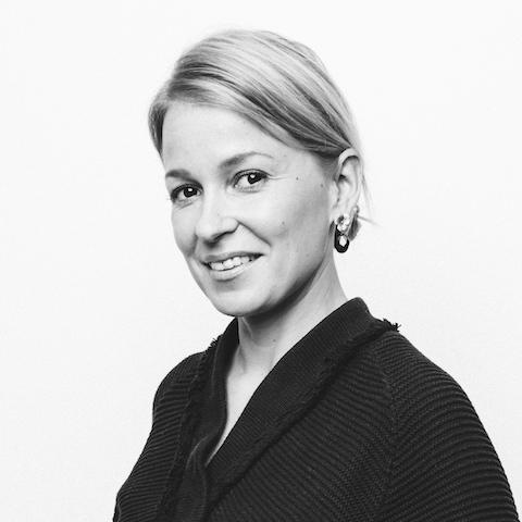 Sandra Safarov