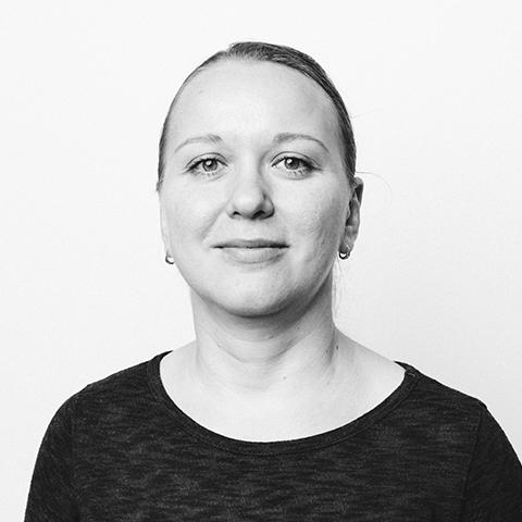 Tatiana Kostyanok