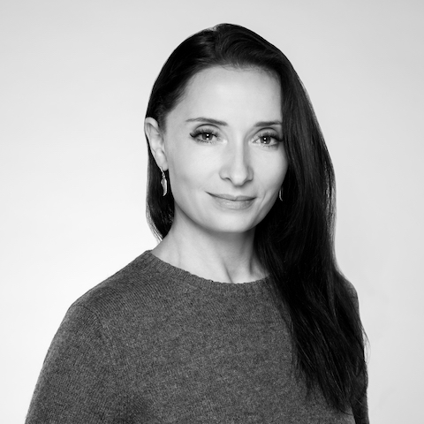 Tetiana Matvieieva