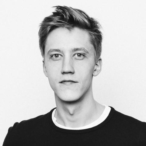 Ville Mäki